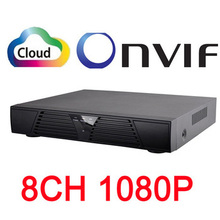 Free shipping New Us Cctv Full D1 Dvr Standalone 1080p Sdvr/hvr/nvr Security System Hdmi Output Ptz Support + Free Shipment