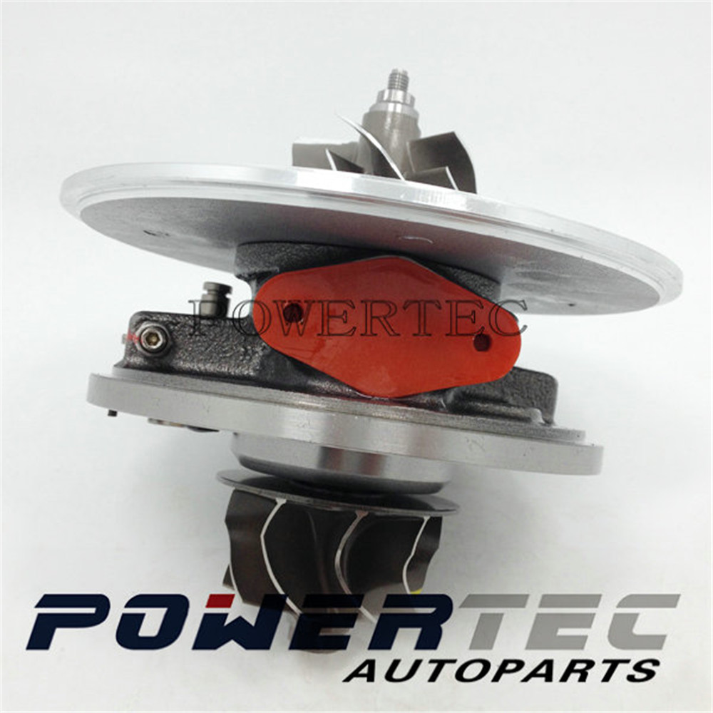 Turblader GT2260V 742417 turbo cartridge 11657791046 turbolader 753392 753392-0018 753392-5015S chra for BMW X5 3.0 d (E53)<br><br>Aliexpress