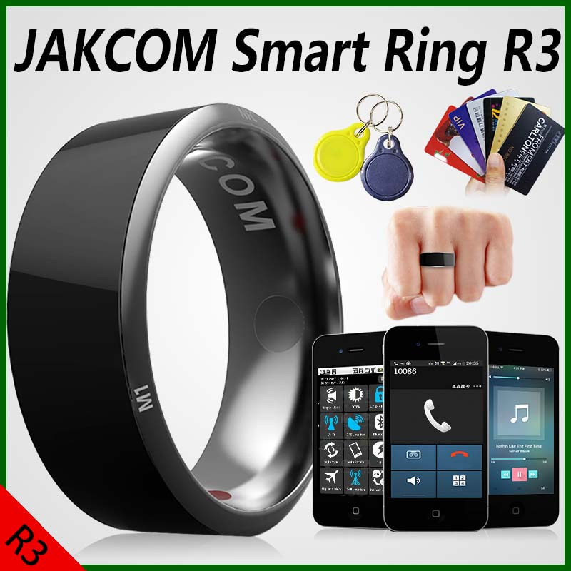 Jakcom Smart Ring R3 Hot Sale In Mobile Phone Lens As Mobile Phone Lenses S7 Hdc Phone Telescope Zoom