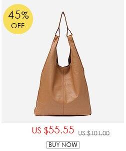 Fashion-Leather-Range_02