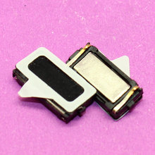 Earpiece speaker receiver handset for Xiaomi Redmi Note2 Redrice note 2 cell phone replacement parts.