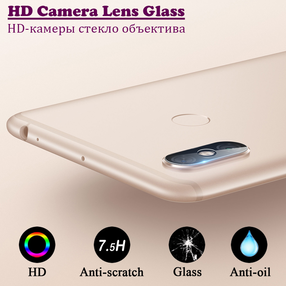 KXM1385_3_Camera Lens Tempered Glass for Xiaomi Mi Max 3