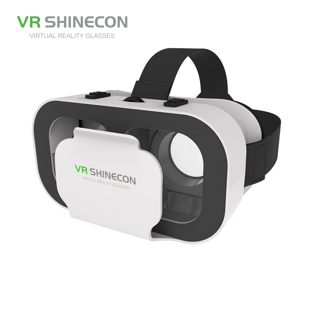 Merchandising-promotional-gift-hot-selling-virtual-reality