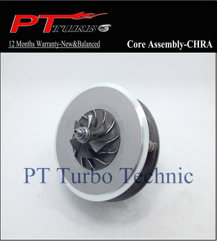 high quality balanced Turbocharger Turbo chra/core/cartridge GT1749V  713672-5006S turbine for audi ahf; auy 1.9L 110HP on sale<br><br>Aliexpress