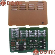 SCX-6320 for Samsung chip 6320/6022/6120/6122/6020/6220/6322(China)