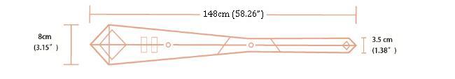 8cm148