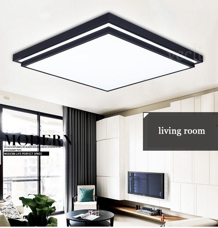 Ceiling lamp (4)