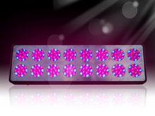 Apollo High Power LED Grow Light 720w Apollo LED Plant grow Light For hydroponics and flowering plants(China)
