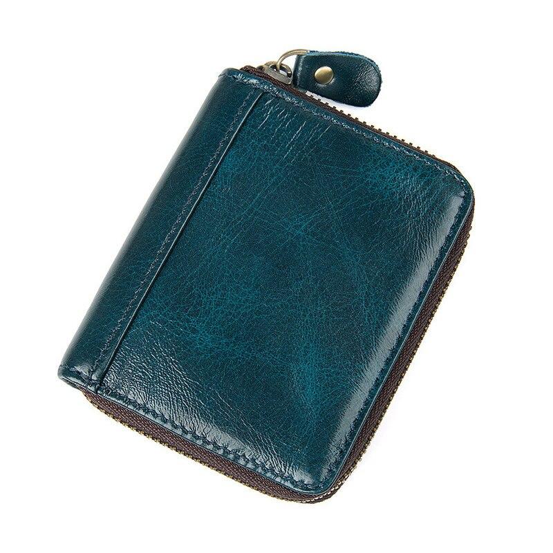 card wallet (10)