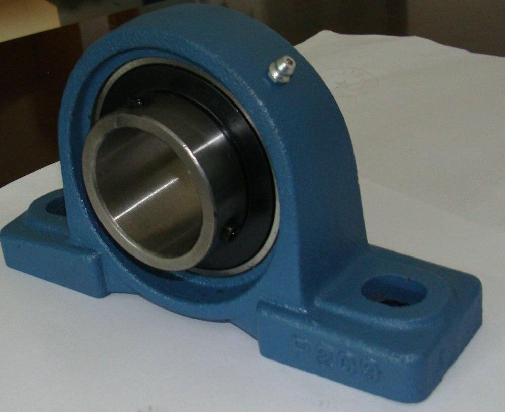 42L-K001 UCP208-24 bearing housing pillow block bearing <br>