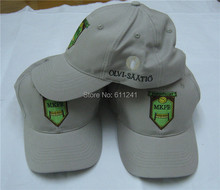 Promotional cap Advertising cap snapback caps customized with 100% cotton fabric,Embroidered cap Meet the requirements to custom