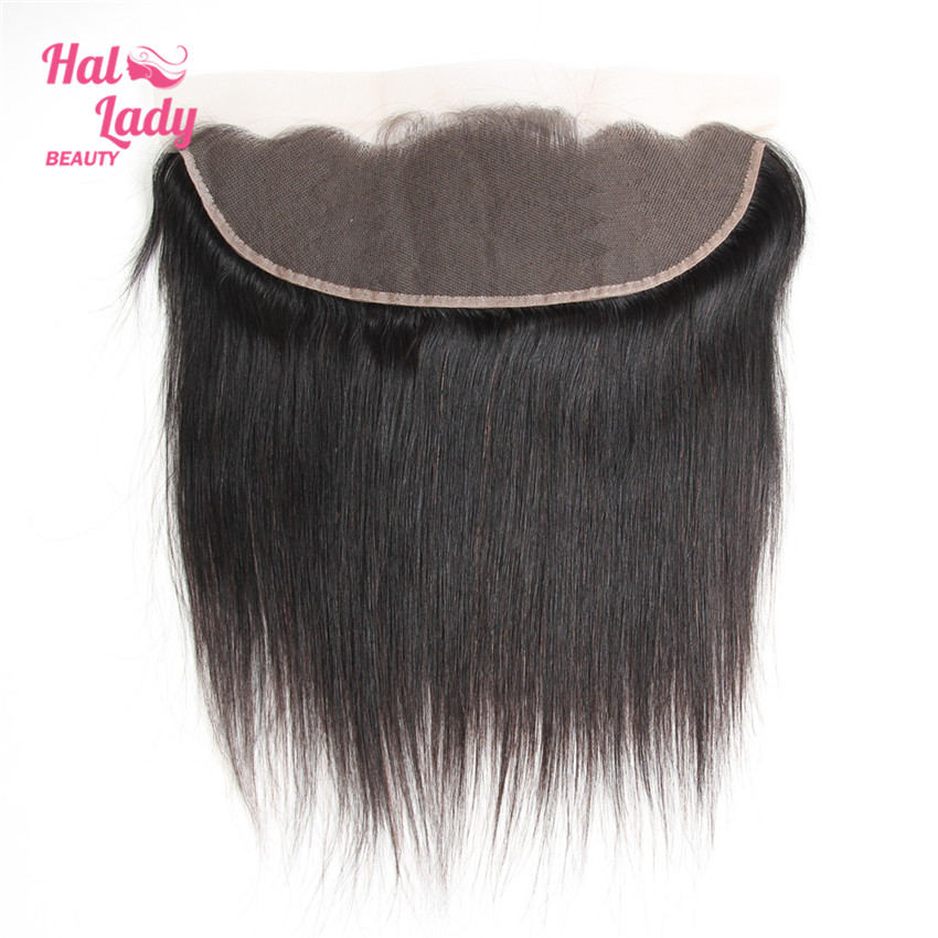 straight lace frontal (5)