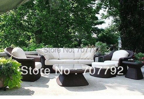 Encantador Muebles De Jardín Tradicional Viñeta - Muebles Para Ideas ...