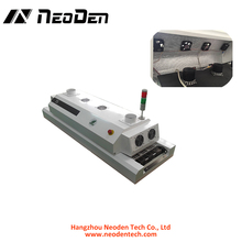 T5 high quality reflow oven 280V/380V 5 heating zones smt soldering machine, pcb manufacturing equipment