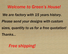 Free Shipping Cheapest Custom Designs Embroidery Patches Any Size Any Logo Quality Embroidered Patches Supplier Wholesale