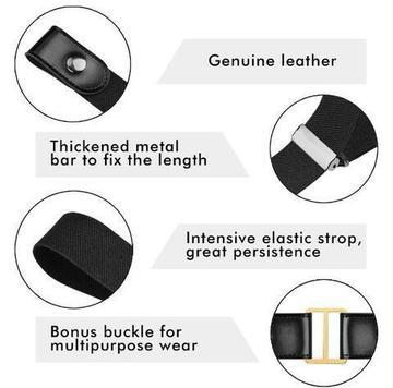 BONJEAN-Buckle-Free-Comfortable-Elastic-Belt-For-Men-and-Women-No-Bulge-No-Hassle-Invisible-Belt_480x480_grande_80d3e780-20af-43fc-86db-064e7b136ca2_300x