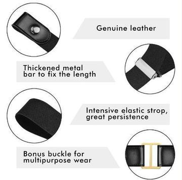 BONJEAN-Buckle-Free-Comfortable-Elastic-Belt-For-Men-and-Women-No-Bulge-No-Hassle-Invisible-Belt_480x480_grande_80d3e780-20af-43fc-86db-064e7b136ca2_300x