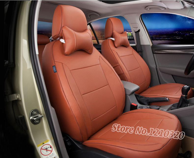 AT-CWH062 seat covers car (5)