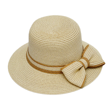 Muchique Sales Item Summer Hats for Women Sun Protect Hats Beach Holiday Paper Straw Hats Fashion Hot Trending Hat