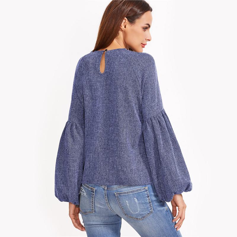 blouse170725702(1)