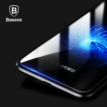 Buy Baseus Premium Screen Protector Tempered Glass iPhone X 10 Ultra Thin 0.15mm 9H Protective Film iPhone X Toughened Glass for $4.49 in AliExpress store