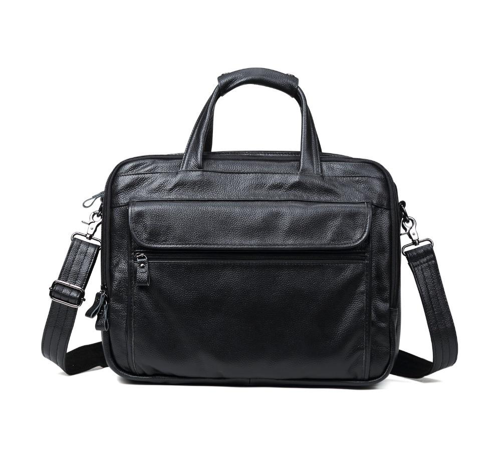9912--Casual Business Briefcase Handbag_01 (28)