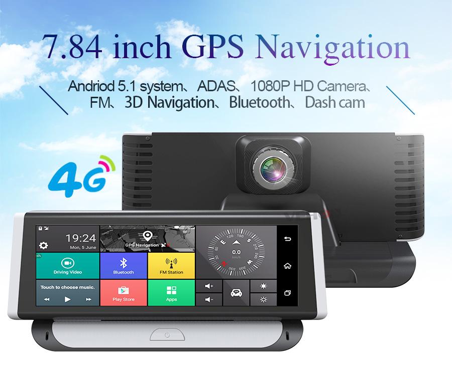 gps-navigation_01