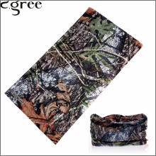C.gree New Arrival Design Bandana Scarf Summer AN-UV Unisex Face Mask Tube Scarves Seamless Turban Headband hijab kerchief 44