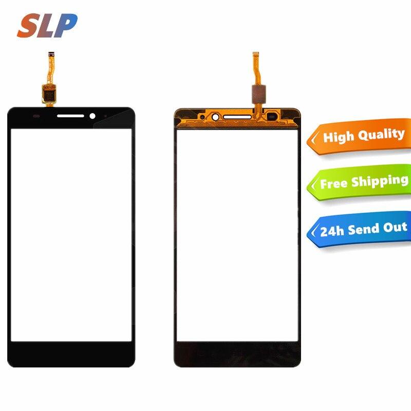 Touchscreen-for-Lenovo-A7000-Cell-Phone-black_