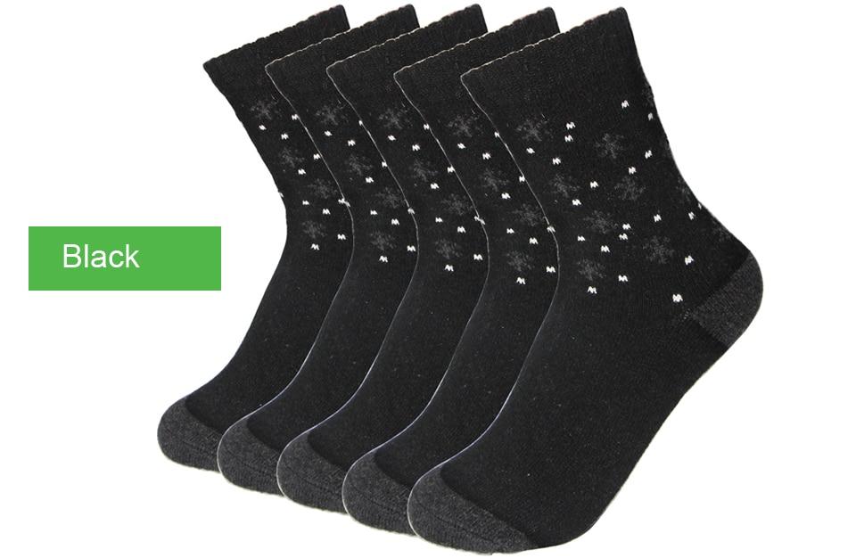 Wool-socks-fashion_06