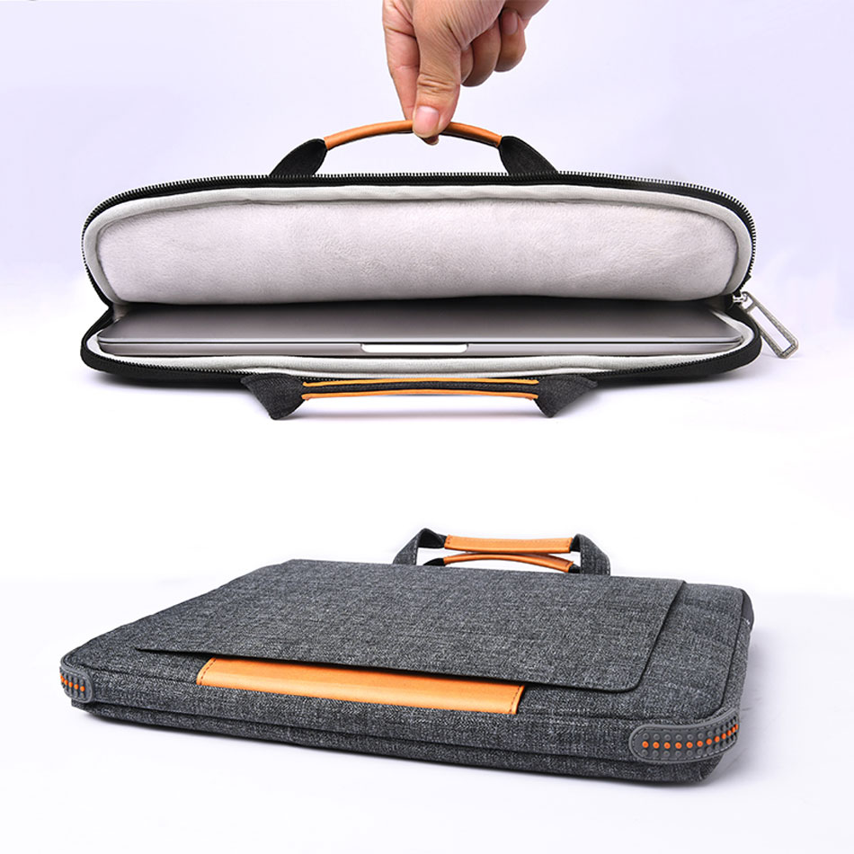 stand-laptop-bag