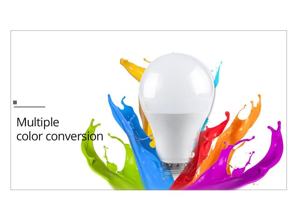 rgb led lamp e27 (3)