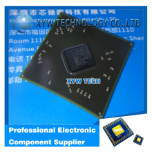 XIN YANG Electronic NEW ATI BGA chipset With Lead Solde Balls (216-0728014) Best quality 216 0728014