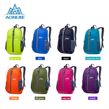 2017 Hot sell minecraft backpack High Quality unisex folding backpacks backpacks mochilas school bag bolsas GAME gifts