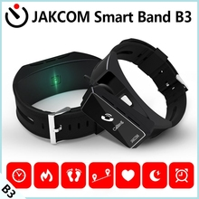 Jakcom B3 Smart Band hot sale in Earphones Headphones as mi6 t4s air pod(China)