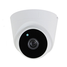 Cheap 1.0MP 720P HD IP camera H.264 36 IR LED 30m Indoor Home CCTV System Security ONVIF P2P Network (SIP-C01-720P)