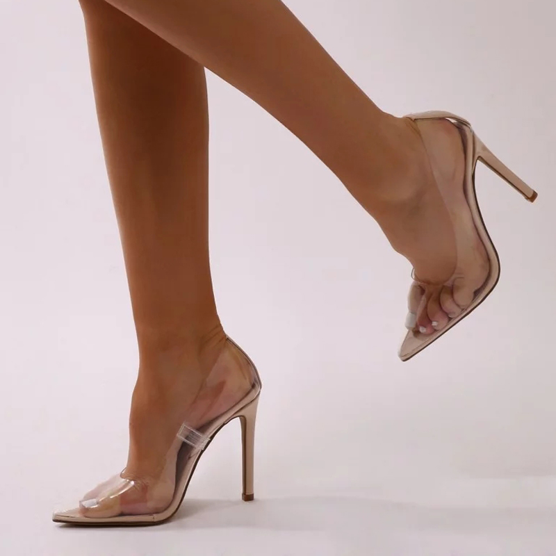 perspex-court-shoes (4)