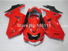 100% fit for Kawasaki Ninja fairings 250r 2008 2009-2013 2014 injection molding EX250 08-14 ABS red black fairing kit ZX250 NZ16