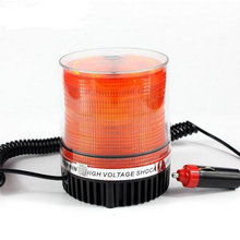DC12V Car Truck BUS Bar Roof Top Vehicle Police Warning Flash Beacon Strobe Emergency Light beacon/Strobe Emergency lighting
