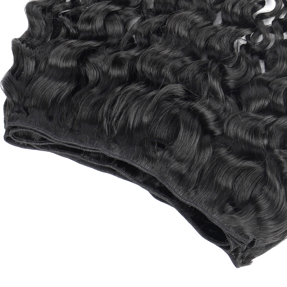 Weave (7)
