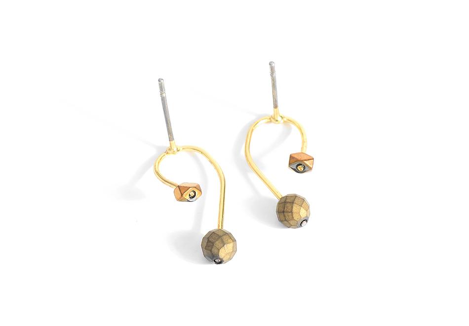 earring575_06