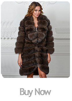 HTB1q9z5sC3PL1JjSZFxq6ABBVXa0 - FURSARCAR Luxury Woman's Real Mink Fur Coats Genuine Fur Poncho Shawl Natural Winter Female Jacket Full Pelt Cape for Women