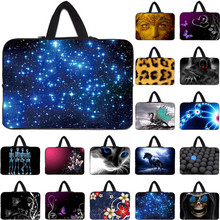 11.6 12 15 13 14 17 10 Inch Notebook Case 15.6 Inch Viviration Sleeve Laptop Bag 13.3 14.1 Inch Soft Case Chuwi LapBook 14.1