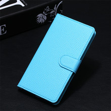 Buy LG X Power 2 Case LG X Power2 Classic Flip Stand PU Leather Wallet Case LG X Power 2 M320 M320N Brand Phone Case Cover for $3.16 in AliExpress store