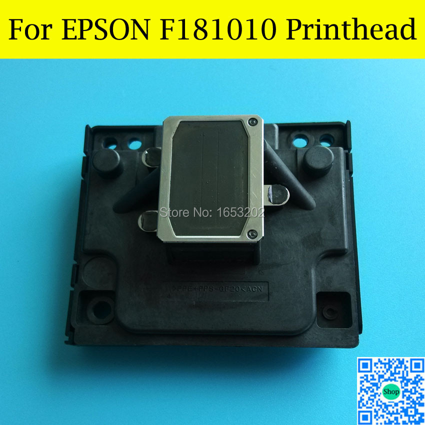 Print Head Printhead Compatible For EPSON T22 T25 TX135 SX125 TX300F TX320F TX130 TX120 BX300 BX305 SX235 SX130 Printer head<br>