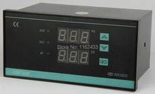 XMT-618T relay output digital pid temperature controller with time control
