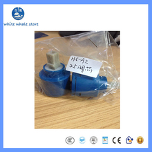 Ceramic faucet cartridge ceramic 35mm Mixer Low Torque Spindle Free Rotation(China)