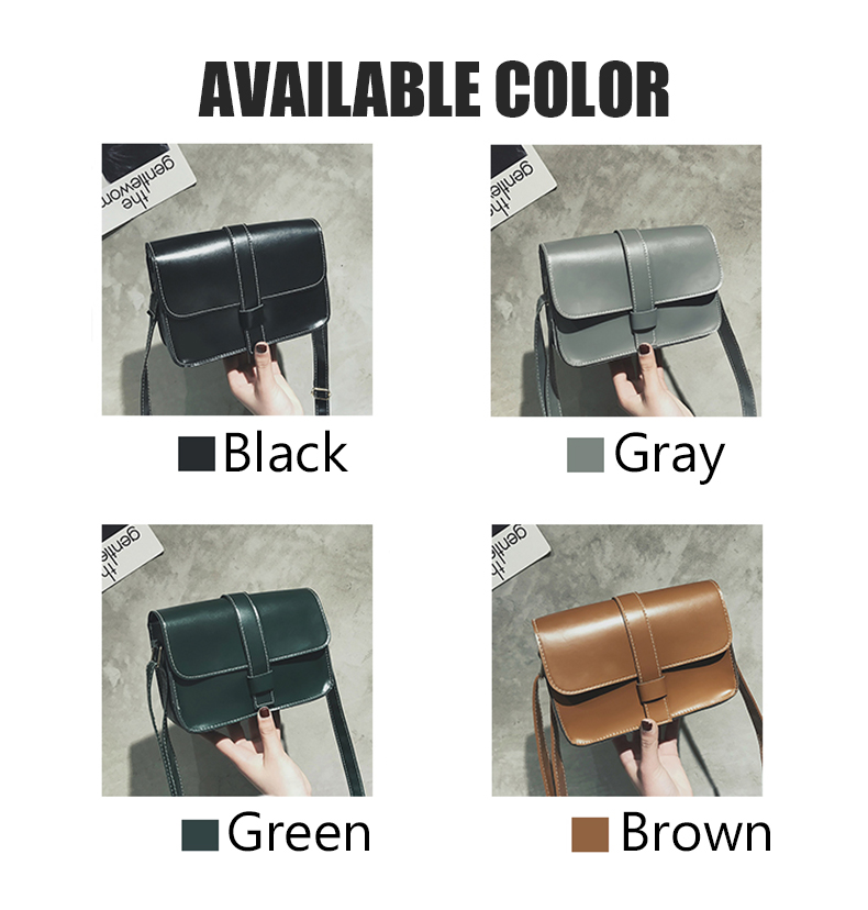 female shoulder handbags (1)