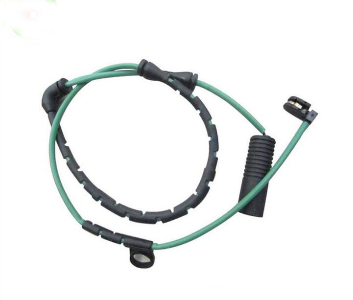 Brake Pad Sensor for Ranger Rover 2010-2012 OE:LR012824<br>