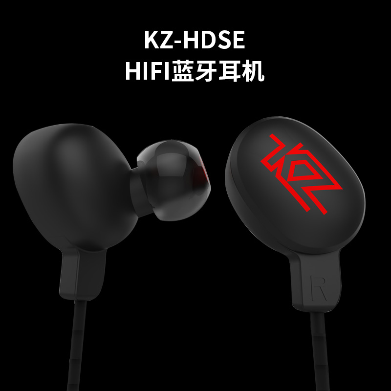 Free Shipping auricular universale headphones hifi bluetooth 4.1 High Quality fones de ouvido sem fio bluetooth sd microphone<br><br>Aliexpress